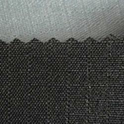 industrial fabric