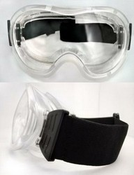 industrial-safety-goggles