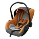 Baby Car Seats image