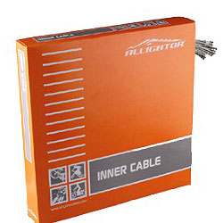 inner-cable-volume-box