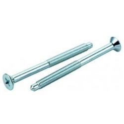 insex-screws