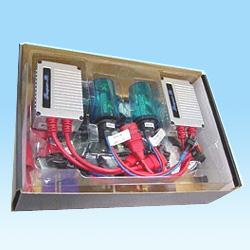 integrated-automotive-xenon