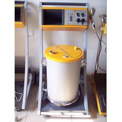 intelligent powder coating equipment