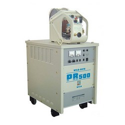 interver-mig-wire-feed-welders