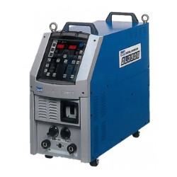 inverter CO2 MAG welding machines