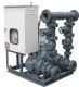 Inverter Booster Systems