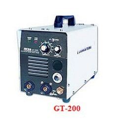 inverter-dc-tig-welding-machines