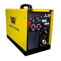 inverter-mig-wire-feed-welder