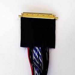 IPEX LVDS Cables