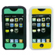 Iphone Silicon Cases