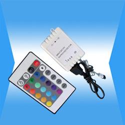 ir 24key remote controller