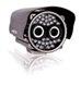 Surveillance System Manufacturers image