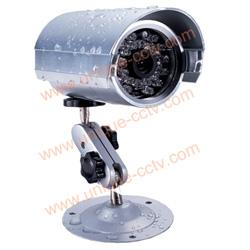 15 ~ 25m ir waterproof cameras