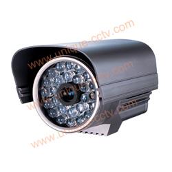ir waterproof cameras