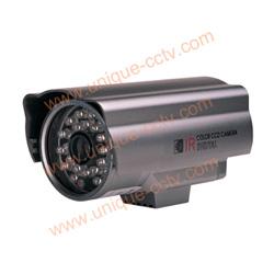 25 ~ 35m ir waterproof cameras
