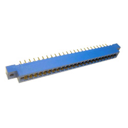 isa connector
