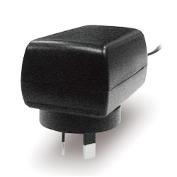 it grade switching power adapters