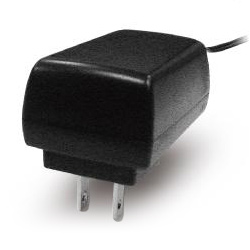 it grade switching power adaptors