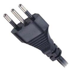 italy-type-plugs
