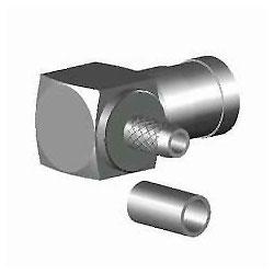 smb jacks connector