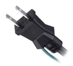 japan type plugs