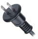 Power Cord image