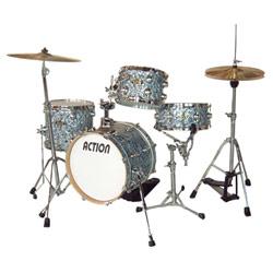 jazz kits