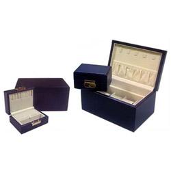 jewelry box sets