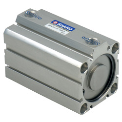 jig cylinders (pneumatic air cylinders)