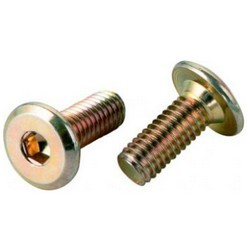 joint-connector-bolts