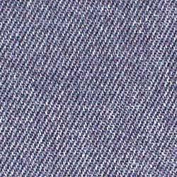 jolea fabric