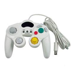 joystick controllers ngc joysticks