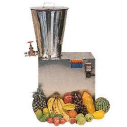juice-extractor