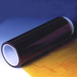 polyimide film tape, PCB tape, PI tape, kapton tape.