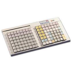key programmable keyboards