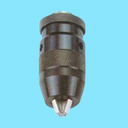 keyless drill chucks