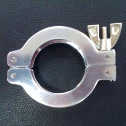 kf2 pins vacuum clamp