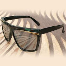 kid-sunglasses