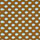 Mesh Fabrics image