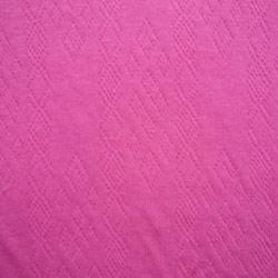 knitting textile