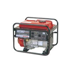 kosika generator