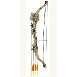-Archery-Bows
