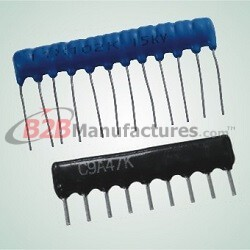 05pF-100uF-Multilayer-Ceramic-Capacitor-Radial
