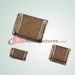 05pF100nF-SMD-Multilayer-Ceramic-Chip-Capacitor