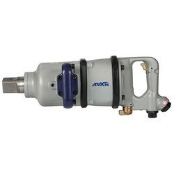 1-1-2-Professional-Air-Impact-Wrench