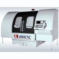 High Precision CNC Profile Surface Grinding Machines