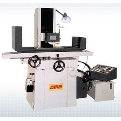 Hydraulic Series Surface Grinding Machines