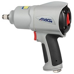 1-2-Composite-Air-Impact-Wrench