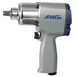 1-2-Industrial-Air-Impact-Wrench