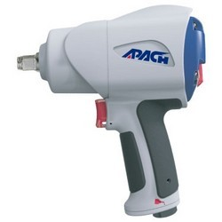 1-2-Lightly-Composite-Impact-Wrench